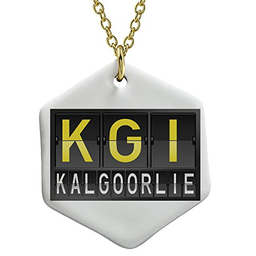 ceramic-necklace-kgi-airport-code-for-kalgoorlie-jewelry-neonblond