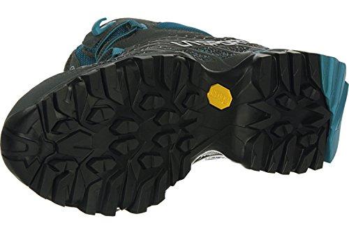 La Sportiva Core High GTX W Zapatos multifunción Fjord