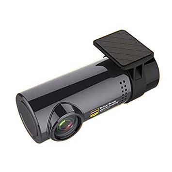 Sansnail Mini Dash Cam Wifi Full HD 1080P Car Blackbox Car Dash Cams DVR Wide In