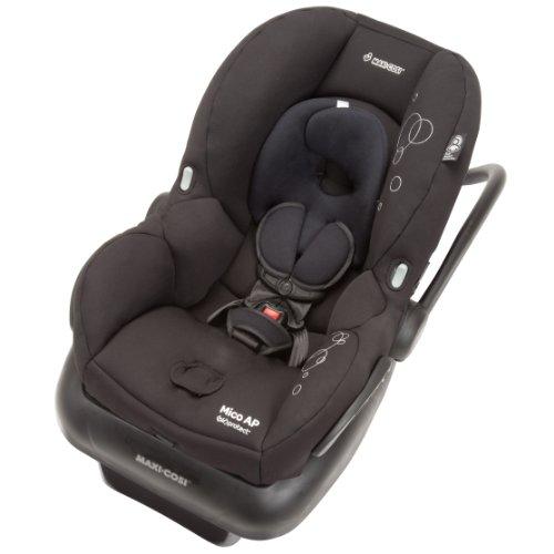 Amazon Maxi Cosi Mico AP Infant Car Seat