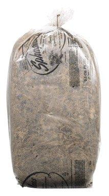 Mosser Lee 0150 Long Fibered Minibale Sphagnum Moss, 2 Cubic Feet