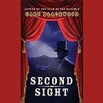 Second Sight | Gary Blackwood
