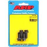 ARP 1341002 Ls1 Chevy Cam Retainer Bolt Kit