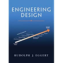 Engineering Design