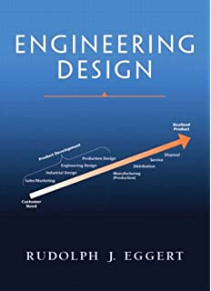 Fundamentals Of Engineering Design Hyman Pdf