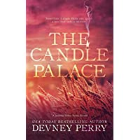 The Candle Palace