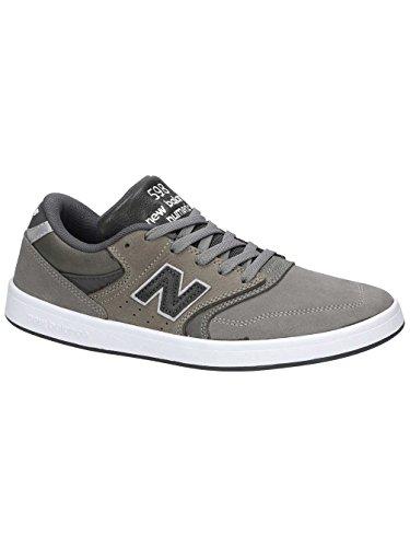 grey 598' grey New Balance Grey Grey xXw68qw5g