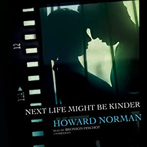 Next Life Might Be Kinder Audiobook