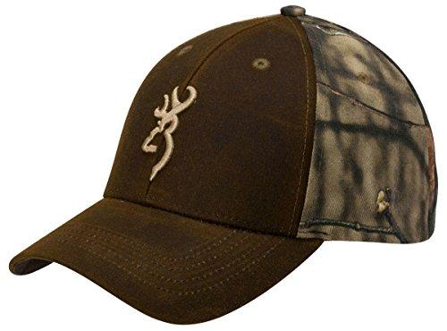 browning wax cap - 5