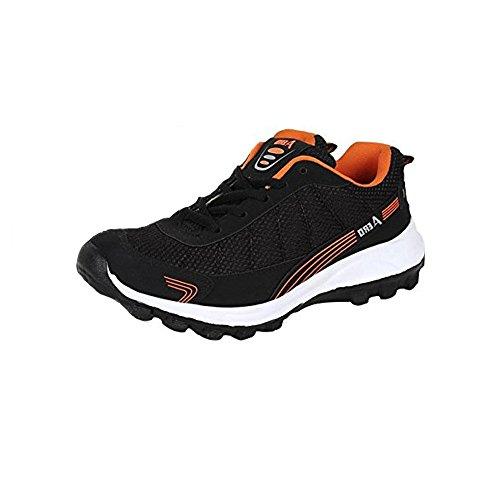 Aero Power Play Men Running Shoes
