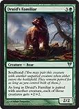 Magic: the Gathering - Druid's Familiar (175) - Avacyn Restored