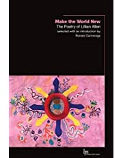 Make the World New: The Poetry of Lillian Allen