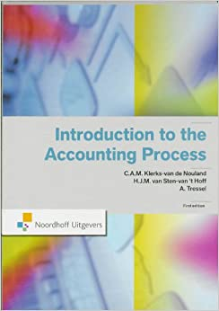 Descargar Utorrent Para Android Introduction To The Accounting Process Donde Epub