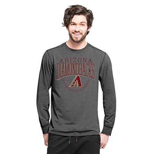 Arizona Diamondbacks Fan - 6