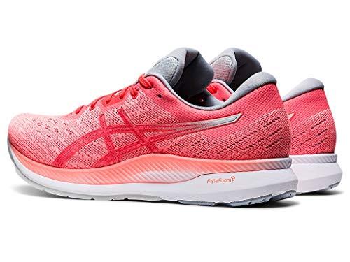ASICS Women's EvoRide Running Shoes 3