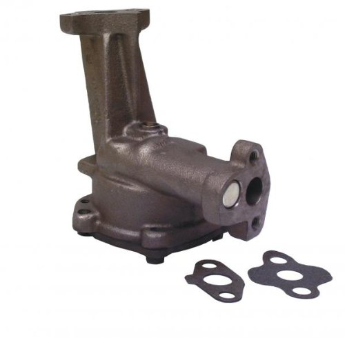 Melling M68 Replacement Oil Pump