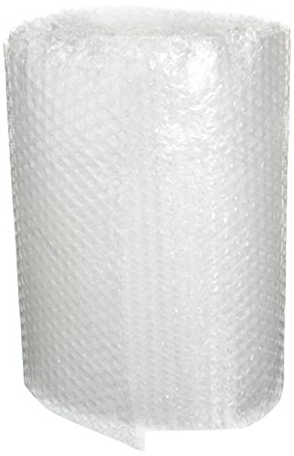 25-foot-bubble-cushioning-wrap-roll-3-16-small-bubbles-12-wide-perforated-every-12