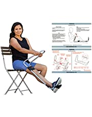 """IdealKnee: The Most Effective and Easy to Use Treatment for Knee Extension 