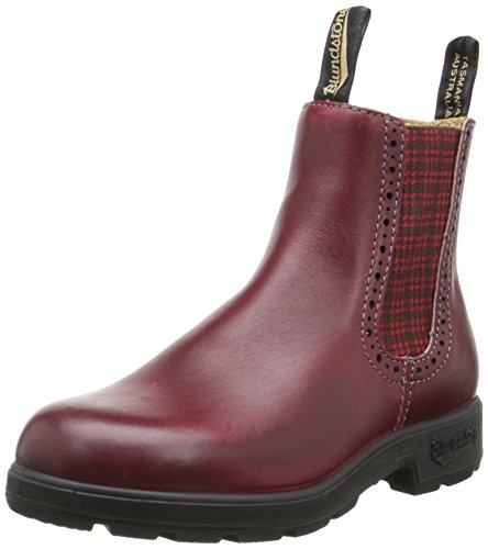 blundstone-womens-1442-ankle-bootie-burgundy-red-3-uk-6-m-us