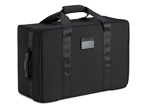Tenba Large Messenger Bag - Tenba Air Case for Mac Pro (634-727)