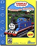 Thomas & Friends - Building the New Line