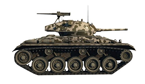 Military Vehicles Models