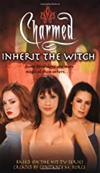 Inherit the Witch (Charmed)