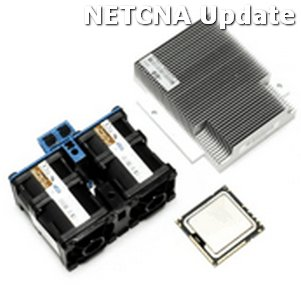 588070-B21 HP Xeon E5630 2.53GHz DL360 G7 Compatible Product by NETCNA by NETCNA