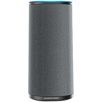 Amazon Com Sharper Image Sbt5007wh Switcher Bluetooth