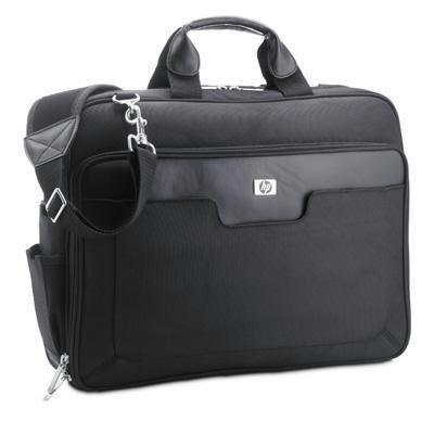 (HP Universal Nylon Case Top-loading17 )