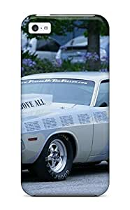 New Arrival Cover Case With Nice Design For Iphone 5/5s- Dodge Vehicles Cars Dodge