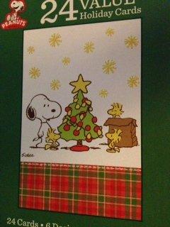 Snoopy Christmas Cards.Snoopy Christmas Cards Uk Christmas Cards