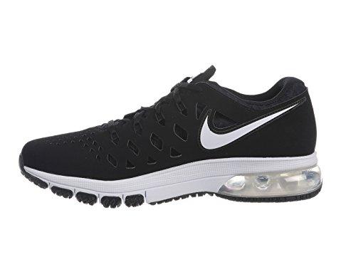 Nike nbsp; BORDER nbsp; nbsp; nbsp; BORDER Nike Nike Nike Nike BORDER Nike BORDER nbsp; BORDER BORDER dqXwFAA