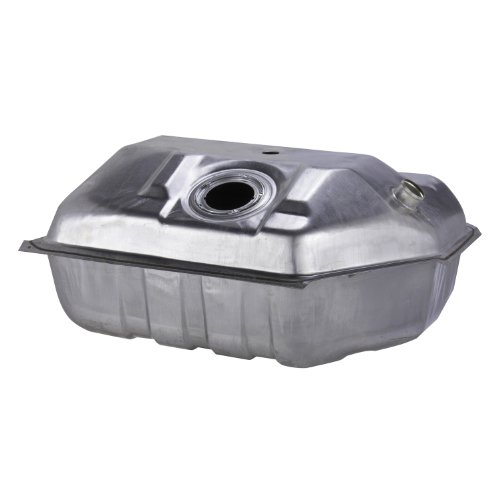 Ford Bronco Fuel Tank (Spectra Premium F10B Fuel Tank for Ford Bronco)