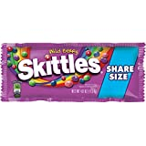 Skittles Wild Berry Candy, 4 ounce