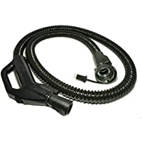 Generic Aftermarket Filter Queen Electric Hose Triple Crown, Majestic 30-1107-69