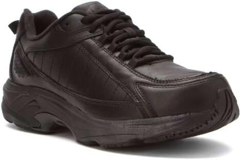 Drew Shoe Men's Voyager Sneakers