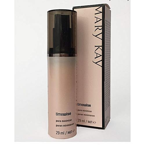 Amazon Com Mary Kay Timewise Pore Minimizer 1 Oz Bottle Beauty
