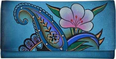 anuschka-multi-pocket-wallet-dpf-denim-paisley-floral-one-size