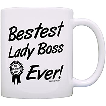 amazon   boss gifts bestest lady boss ever best manager