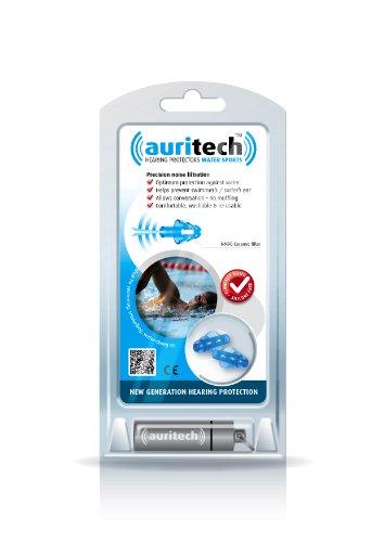 Auritech--Sports-aquatiques--Protection-auditive-intelligente-pour-la-natation-et-les-autres-sports-aquatiques