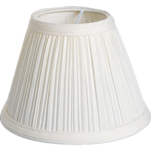 Compare Price To Lamp Shade Bracket Tragerlaw Biz