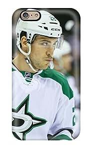 dallas stars texas (41) NHL Sports & Colleges fashionable iPhone 6 cases 3229248K156245805 WANGJING JINDA