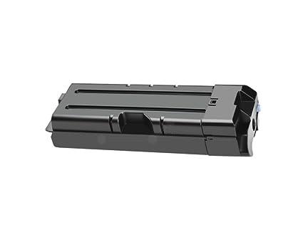 TK6305-C Toner Impresora Compatible con KYOCERA bk, Nº ...