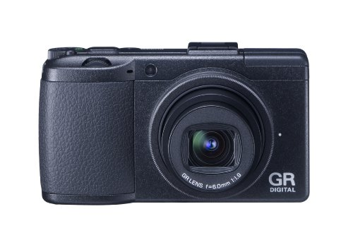 ricoh-gr-digital-iii-10-mp-ccd-digital-camera-with-28mm-f-19-gr-fixed-lens-and-3-inch-lcd