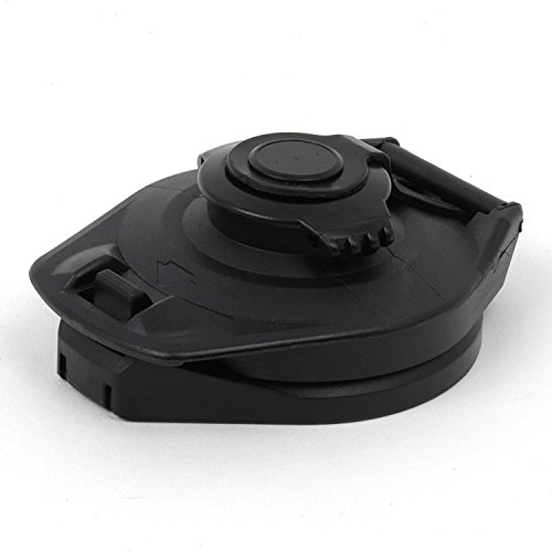 Air Dream 102 600800 Replacement product image