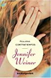 Pequeños contratiempos (Books4pocket narrativa)