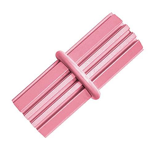 Kong Dental Stick - KONG Puppy Teething Stick Medium