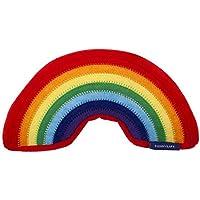 Sunnylife Reusable Heat Pack - Microwavable Heating Pad In Fun Designs - Rainbow