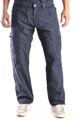 ermanno-scervino-mens-mcbi116007o-blue-cotton-pants